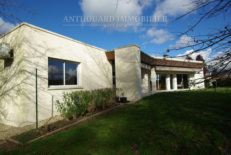 Dordogne, Périgord, propriété à vendre Anthouard Immobilier ref37 (13)