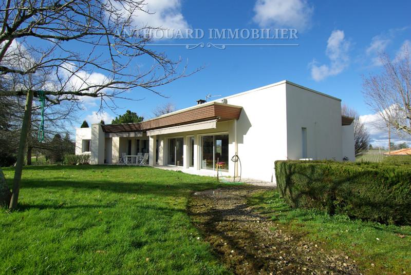 Dordogne, Périgord, propriété à vendre Anthouard Immobilier ref37 (19)