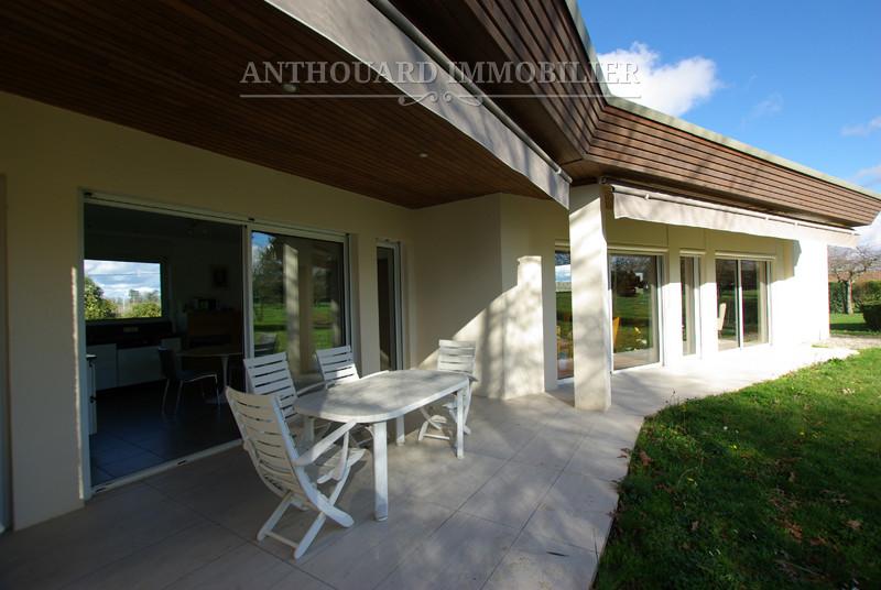 Dordogne, Périgord, propriété à vendre Anthouard Immobilier ref37 (22)