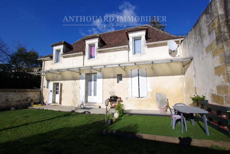 Maison à vendre Bergerac Agence Anthouard Immobilier Ref33 (14)