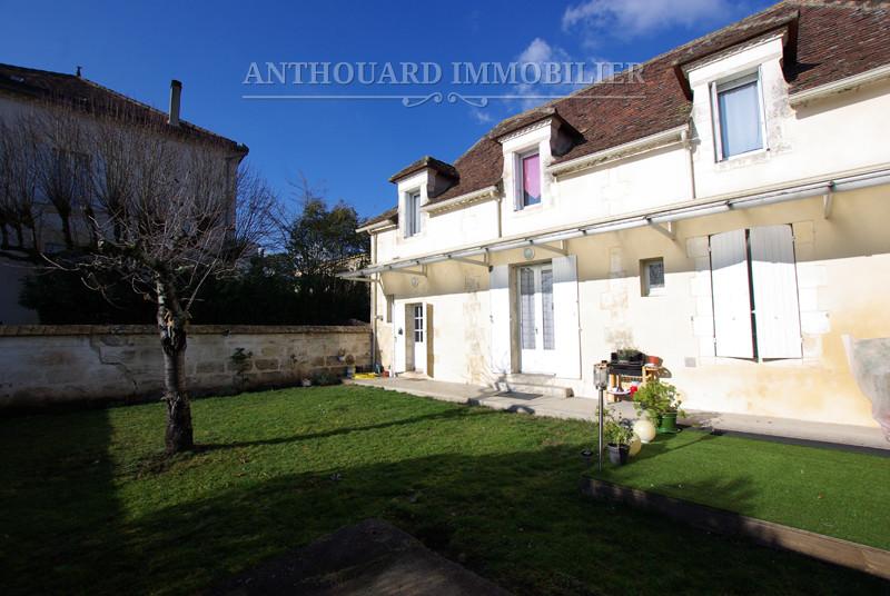 Maison à vendre Bergerac Agence Anthouard Immobilier Ref33 (15)