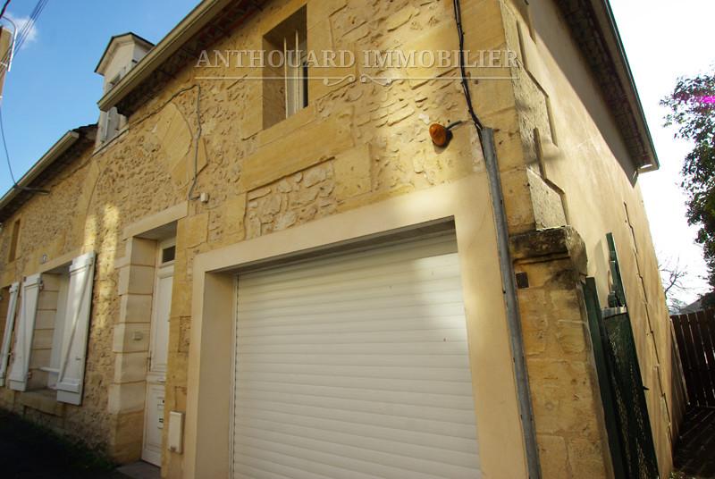Maison à vendre Bergerac Agence Anthouard Immobilier Ref33 (18)
