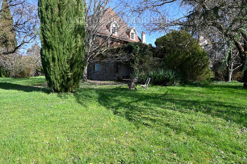 A vendre Dordogne, maison de maître, ANTHOUARD IMMOBILIER REF 49 (46)