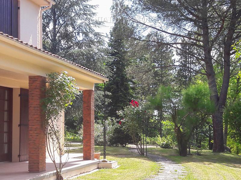 A vendre en Dordogne, Eymet, maison récente, Anthouard Immobilier Ref40 (5)