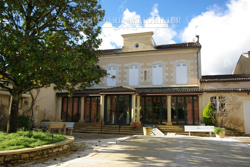 Anthouard Immobilier Maison à vendre à Bergerac (3)