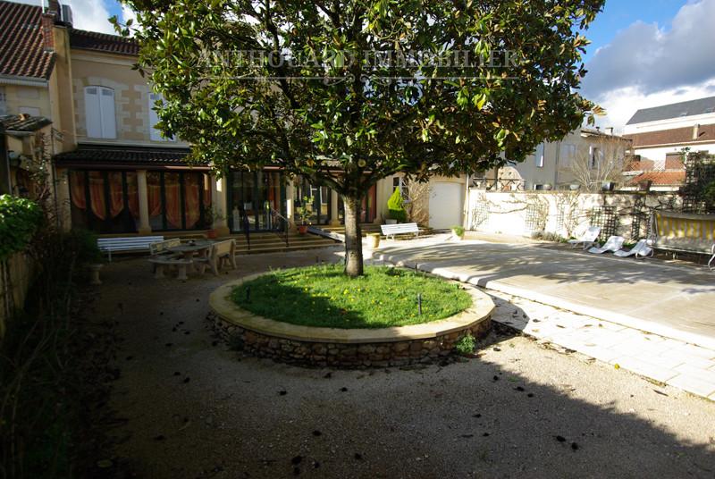 Anthouard Immobilier Maison à vendre à Bergerac (5)