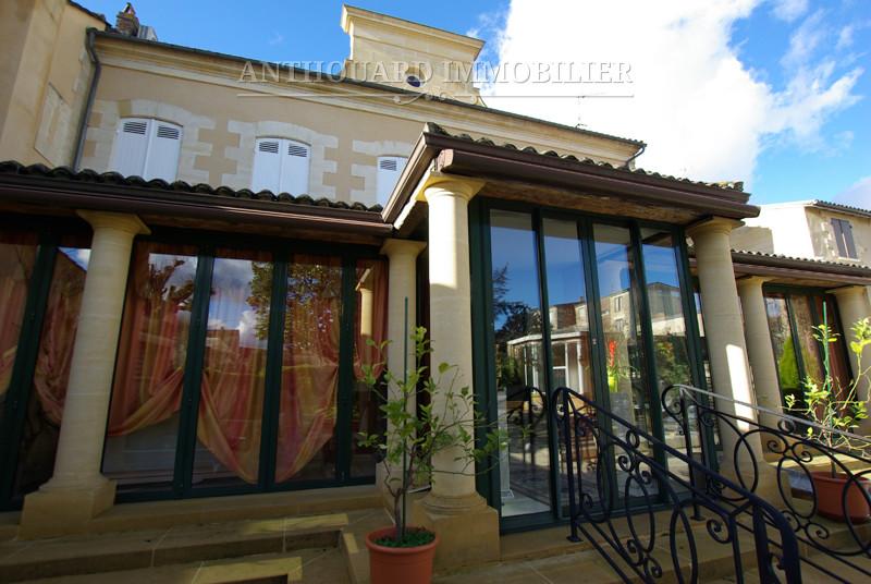 Anthouard Immobilier Maison à vendre à Bergerac (7)