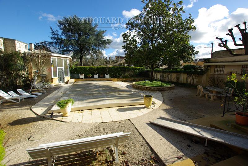 Bergerac maison à vendre (4)