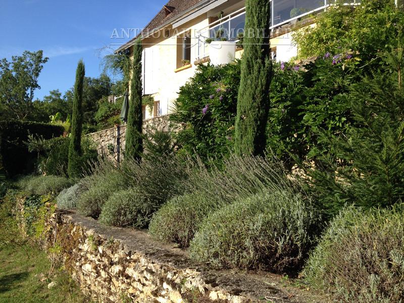 Dordogne, Maison à vendre proche Bergerac, Anthouard Immobilier Ref46 (11)