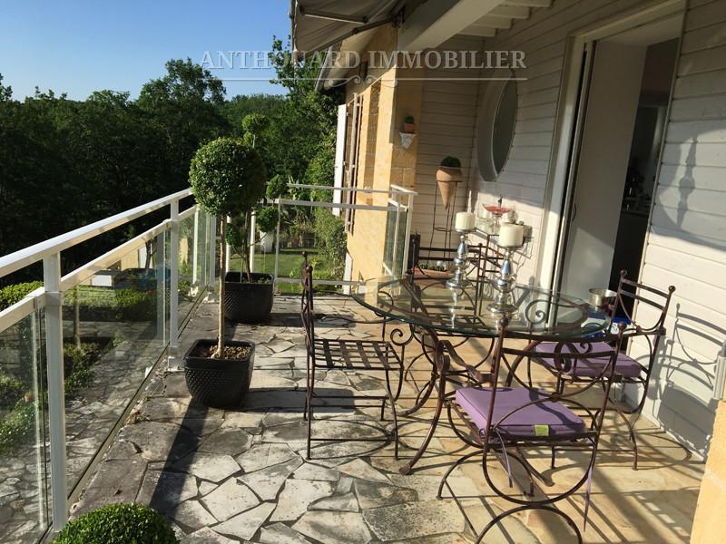 Dordogne, Maison à vendre proche Bergerac, Anthouard Immobilier Ref46 (12)