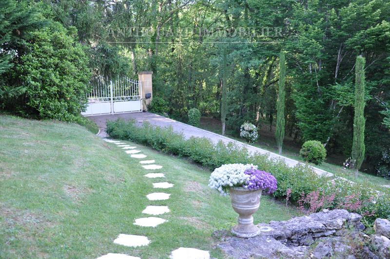 Dordogne, Maison à vendre proche Bergerac, Anthouard Immobilier Ref46 (3)