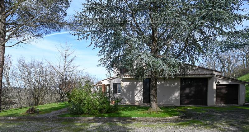 Eymet maison à vendre Dordogne (3)