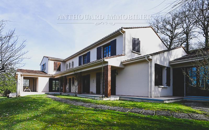 Eymet maison à vendre Dordogne (4)