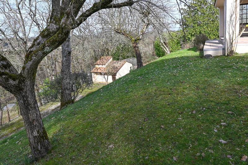 Eymet maison à vendre Dordogne (5)