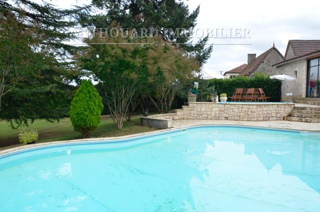 Propriété à vendre Dordogne, Bergerac, Anthouard Immobilier ERF42 (3)