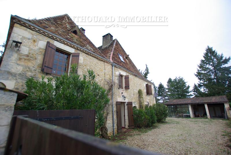 Propriété à vendre Dordogne, Bergerac, Anthouard Immobilier ERF42 (45)