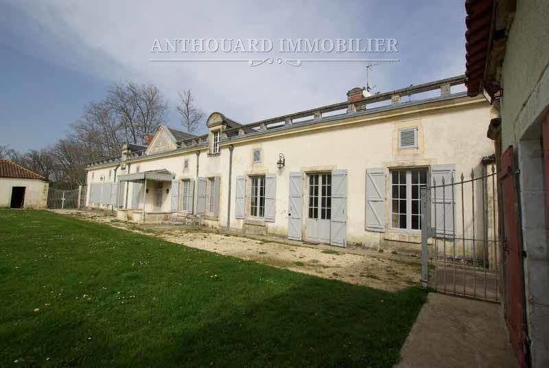 A vendre en Dordogne, propriété Anthouard Immobilier Ref55 (51)