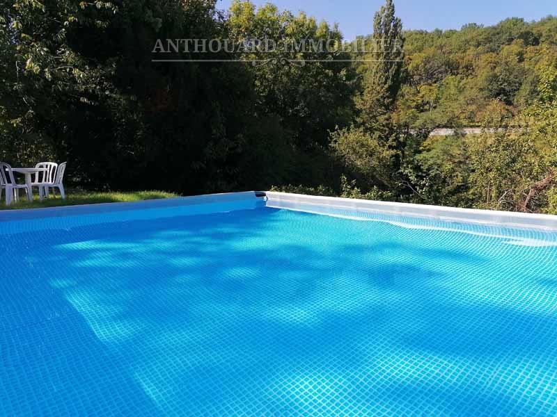 Anthouard Immobilier Terrasson demeure à vendre ref 53 (9)