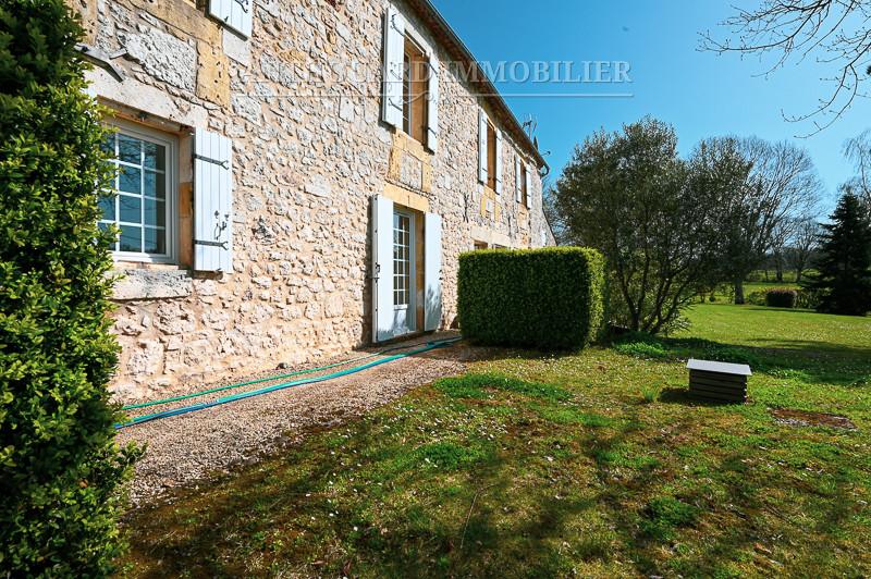 Anthouard Immobilier Ref. 66 Propriété à vendre en Dordogne, proche de Bergerac en Perigord-38