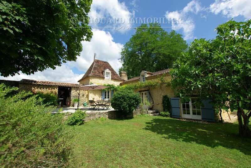 Agence Immobilière Dordogne Périgord Anthouard Périgueux (2)