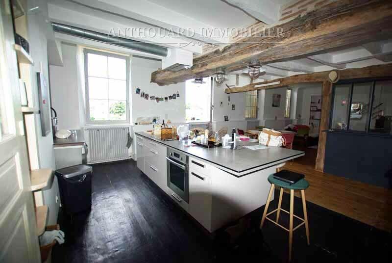 Appartement dans Bergerac à vendre Anthouard Immobilier (17)