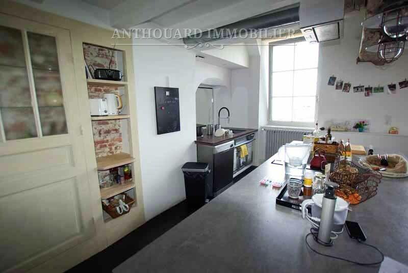 Appartement dans Bergerac à vendre Anthouard Immobilier (18)