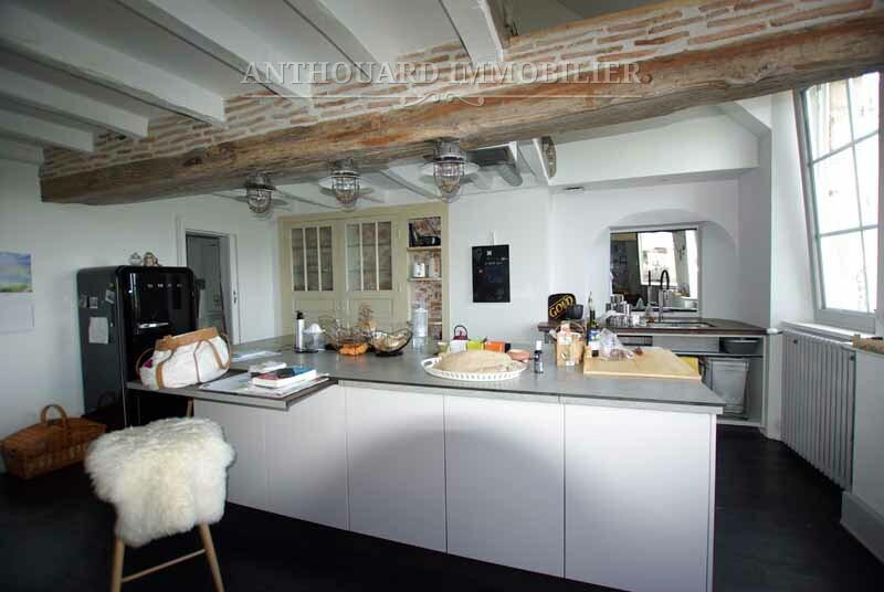 Appartement dans Bergerac à vendre Anthouard Immobilier (2)