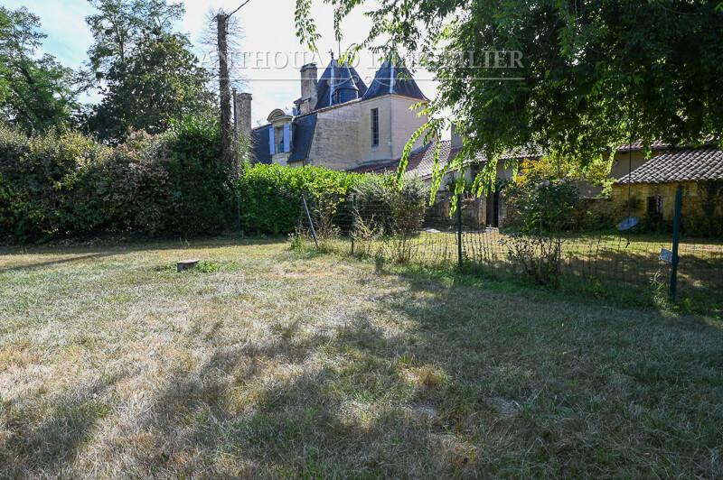 Anthouard Immobilier Ref. 91 Propriété à vendre en Dordogne, proche de Bergerac en Perigord-075
