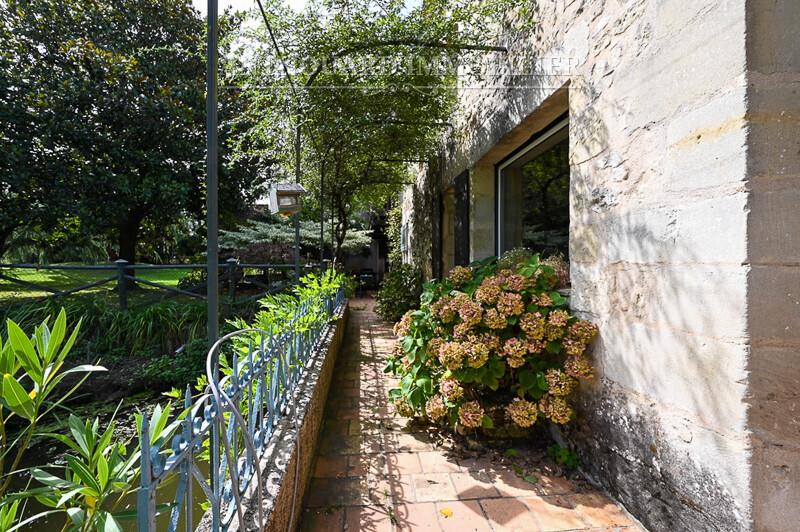 Anthouard Immobilier Ref. 97 Propriété à vendre en Dordogne, proche de Bergerac en Perigord-31