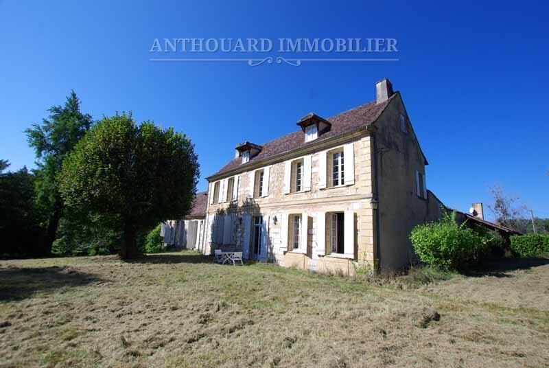 Prorpiété à vendre en Dordogne Périgord (25)