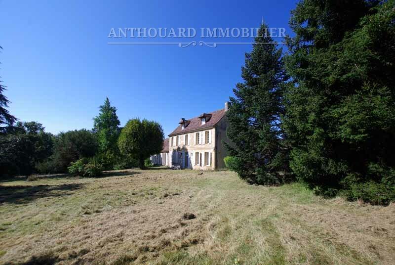 Prorpiété à vendre en Dordogne Périgord (27)